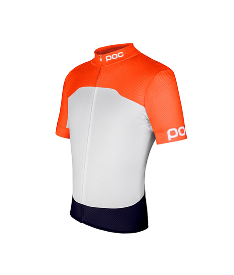 Avip Light Jersey
